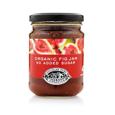 Australian Organic Produce