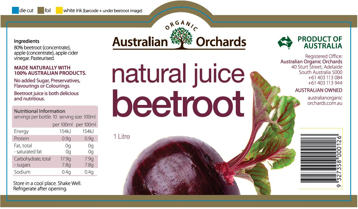 beetroot-juice-glass