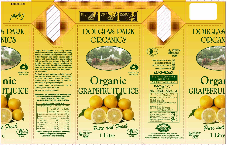 grape-juice-1l