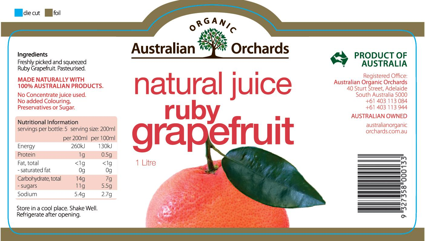 ruby-grapefruit-juice-glass