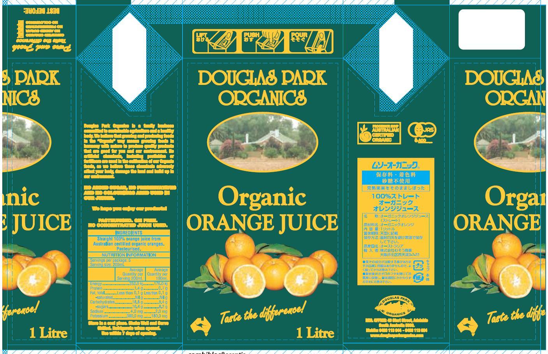 orange-juice-1l
