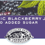 blackberry image label